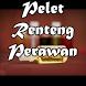 Pelet Renteng Perawan by DiTs Mobile