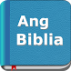 The Holy Bible Tagalog by The BigBenApps