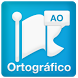Acordo Ortográfico by Bearstouch Software