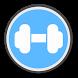 Beast Mode Fitness by Californitraining