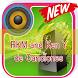 RKM and Ken Y de Canciones by Clip Studio