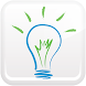 Bayer Canada Innovation Events by CrowdCompass by Cvent
