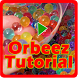 Orbeez Tutorial by DanMedia