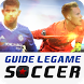 Guide Dream League Soccer by Jouny Tool