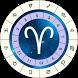 Horoscopo Aries 2016 by Dominios Activos