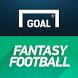 Goal Fantasy Football by Goal.com