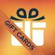 Free Gift Cards Generator
