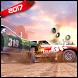 Destruction Derby 3D : Demolition by Racing Games.