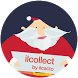 ilcollect 2 by ilcacto