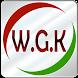 World General Knowledge - WGK by gamediapp