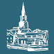 Klaipeda Heritage Guide by Klaipėdos apskr. viešoji I.Simonaitytės biblioteka