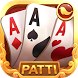 Teen Patti Raja – Indian Poker and Gin Rummy Poker by Loco Games Studio