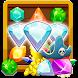 Pirates Treasure by Mangul