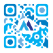 Mitnix QR Code Reader by Mitnix Soft