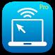 Remote Wonder Pro by ogsoftware