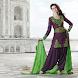 100+ Salwar Kameez Designs New by Charline Apps