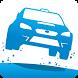 Subaru Motorsports by Mobile - Subaru Of America