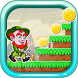 Leps Leprechaun Run Adventure by Prisma Games Std
