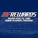 JAF Rewards by SuperFanU, Inc