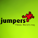 Jumpers Fitness by Mywellness srl