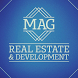 MAG Real Estate & Development by UDA Technologies, Inc.