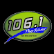 River 106.1 FM Radio by 106.1 The River