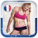 comment maigrir vite by Women Fitness