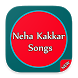 Neha Kakkar Songs by dillfsedl75