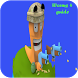 guide Worms 4 by bakf dev
