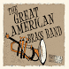 American Brass Band Festival by Aberdeen American News Company