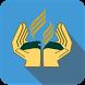 Educação Adventista ARS (Beta) by Marcos Andrade