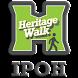 Heritage Walk Ipoh