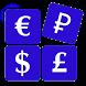 Курс валюты Таджикистана by PanjakentGroup