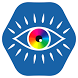 Color Blindness Test by Omega Global Yazılım Ltd. Şti.