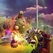 Alanca Plants vs Zombies Garden Warfare 2 for Tips by Alanca Studio