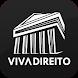 Viva Direito by Editora Viva