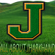 ALL ABOUT JHARKHAND by SHASHI JAISWAL