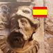 Medieval BCN (Español) by Turisme de Barcelona