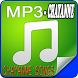 Chayanne All Songs by BOX MUSICS
