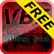VBE HS 12-589 Free Edition by VANBRAKLE ENTERTAINMENT INC.