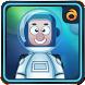 Captain Kosmo Adventures by Aavega Interactive