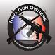 Iowa Gun Owners by Appdenity