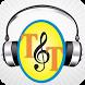 T&T MIX Rádio by Applicando Franquia
