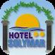 Hotel Sol y Mar by ATTIVA APPS