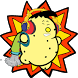 Mc Batata Up by GuimaGames Apps