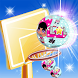 Lol Doll Surprise Ball by kids surprise freegames