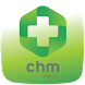 CHM Events by M-Data