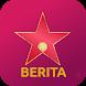 Berita Infotainment by Filosofia Design App