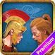 Defense of Roman Britain Premium: Tower Defense by First Games Interactive