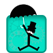 Mr.Umbrella Man by bitss gam